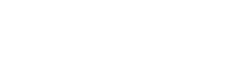 PARKSYS Parking Solutions